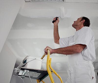 Kitchen cabinets painters in Ottawa