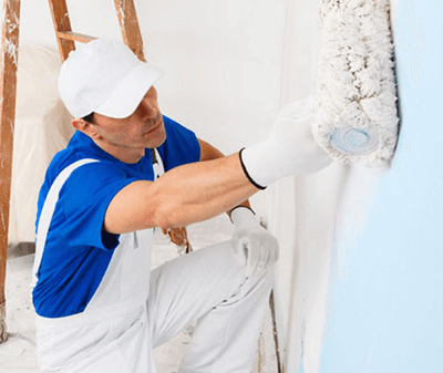 Affordable house painting company Ottawa